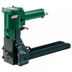Graffatrice pneumatica OMER 35/18 mm 35.18