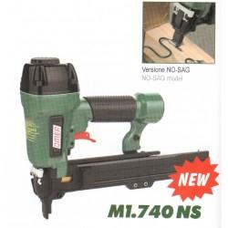 Cucitrice M1.740 NS