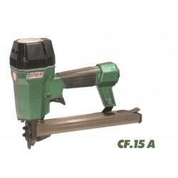 Cucitrice CF.15 A