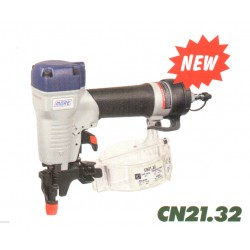 CHIODATRICE CN 21/32