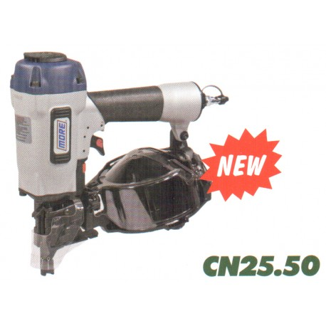 CHIODATRICE CN 25.50