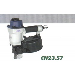 CHIODATRICE CN 23.57