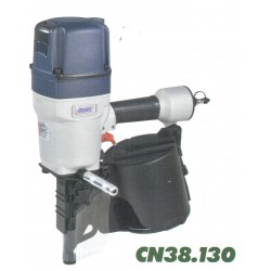 CHIODATRICE CN 38.130