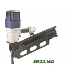 CHIODATRICE SN 22.160