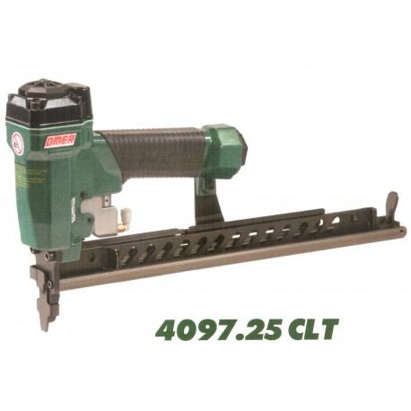 Cucitrice 4097.25 CLT