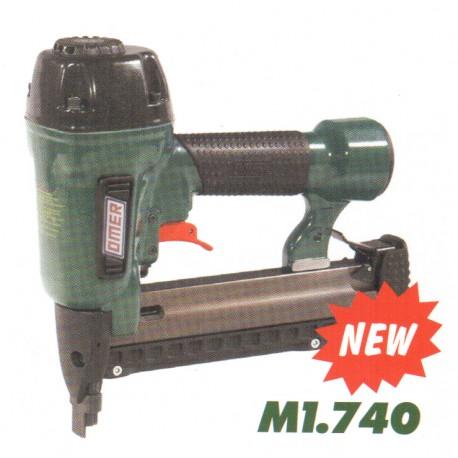 Cucitrice M1.740