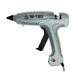 Incollatrice M195