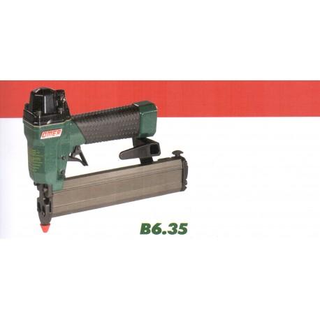 Spillatrice B6.35