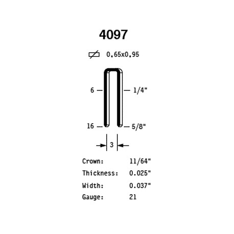 4097.16 CLM