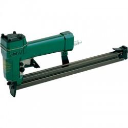 Graffatrice pneumatica OMER 80.16 CLV