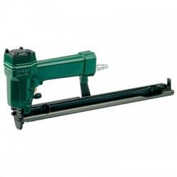 Graffatrice pneumatica OMER 80.16 CLT