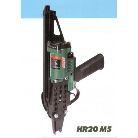 Anellatrice HR20