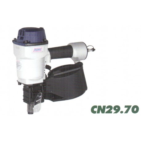 CHIODATRICE CN 29.70