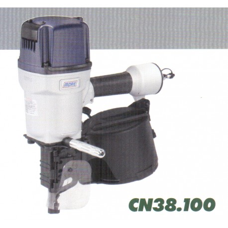 CHIODATRICE CN 38.100