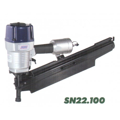 CHIODATRICE SN 22.100