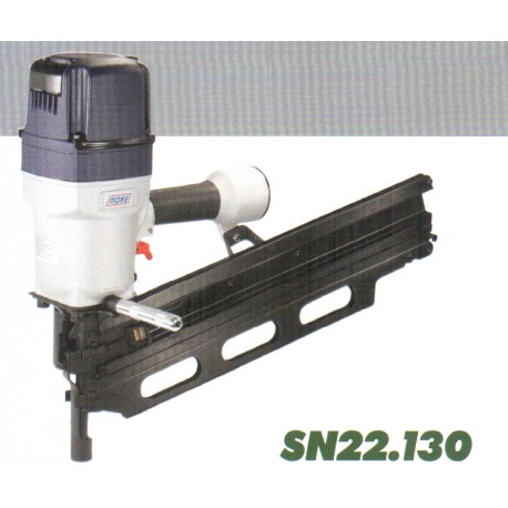 CHIODATRICE SN 22.130